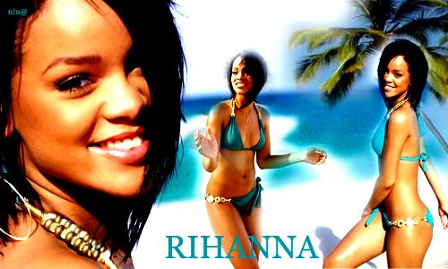 Photoshop radovi - Page 2 Rihann14