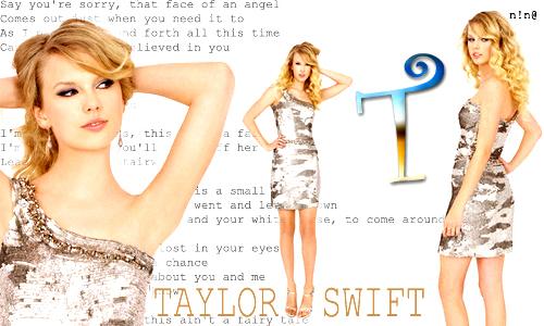 Photoshop radovi - Page 2 Taylor10