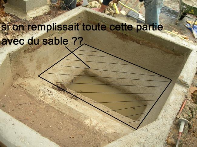 notre bassin pour tortues... Projet10