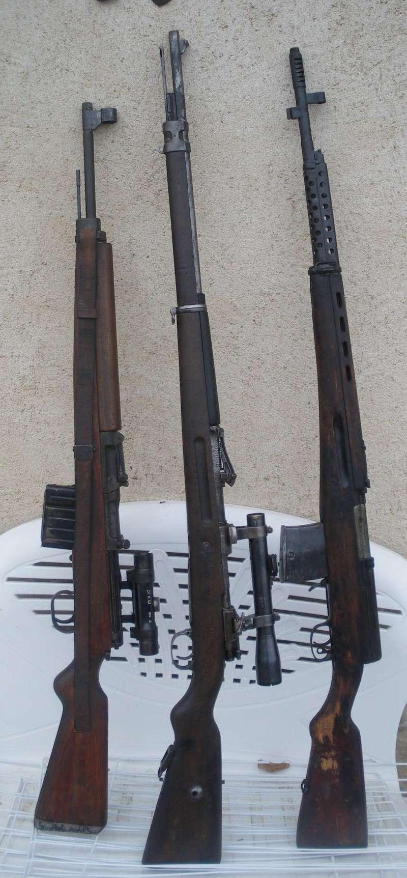 mes bébés sniper Imgp3623