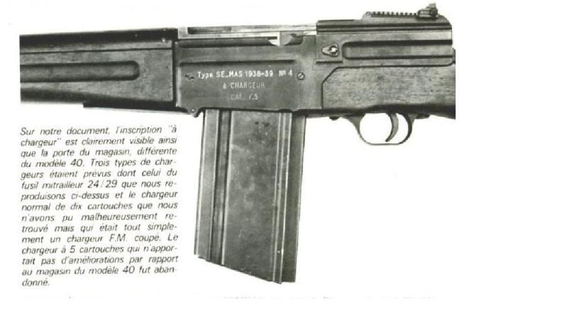 MAS 40 ( prototype ) Mas_3911
