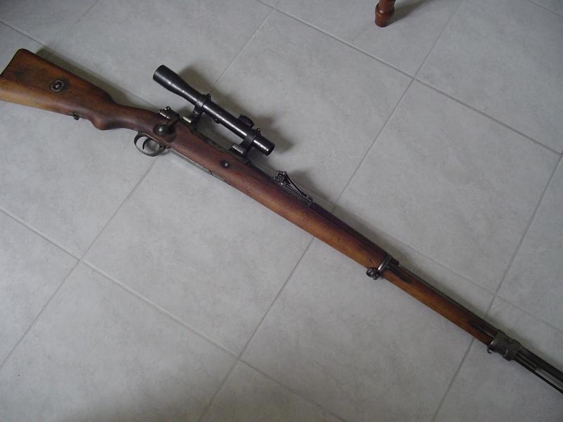 g98 sniper Sniper10