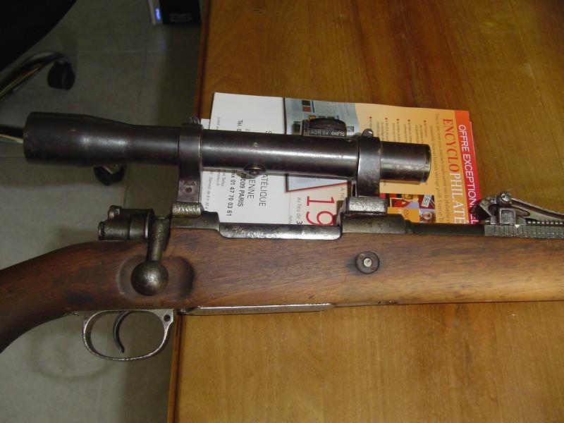 g98 sniper Sniper11