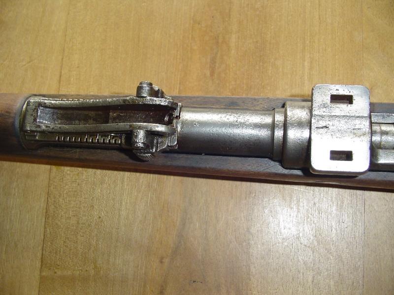 g98 sniper Sniper12