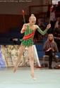 Tournoi junior de Schmiden 2010 Schmid18