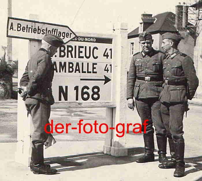 Côtes-du-nord... 1941_f10