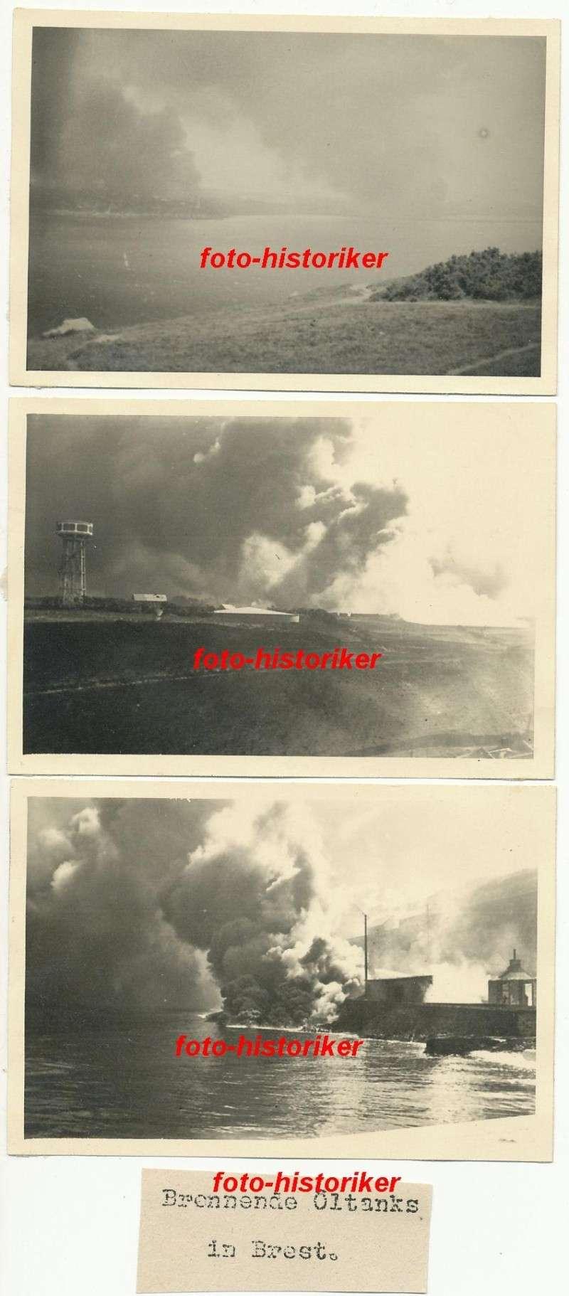 Juin 1940 à Brest... 3x_ori10