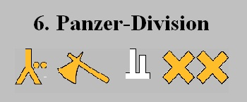 insigne Panzer 6_pzd_11