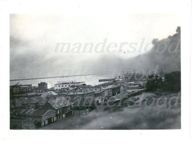 Juin 1940 à Brest... Atlant12