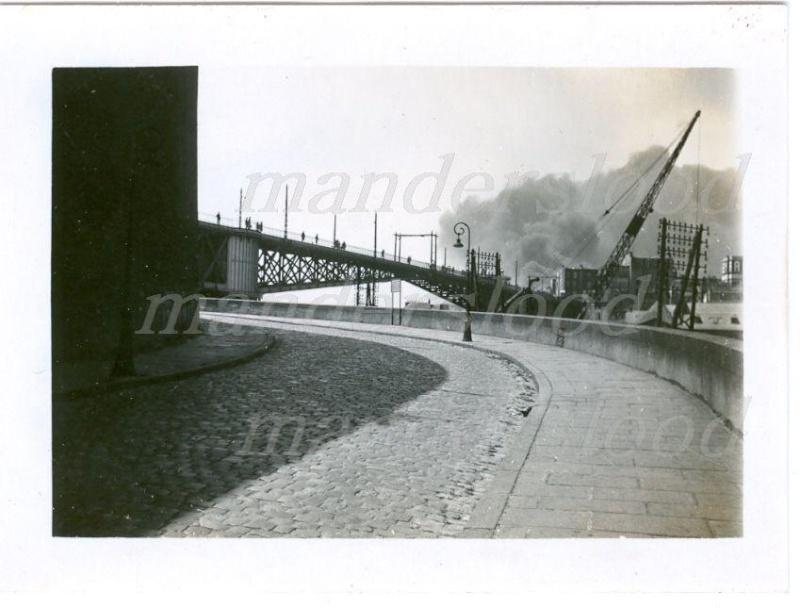 Juin 1940 à Brest... Atlant13