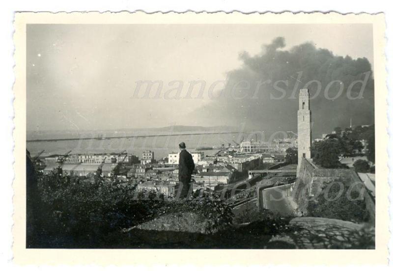 Juin 1940 à Brest... Atlant14