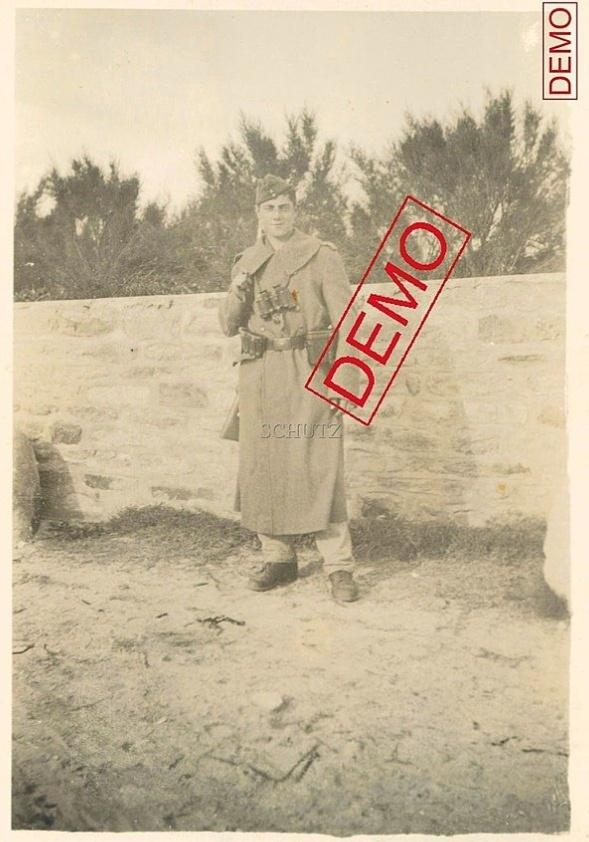 La 265.Infanterie-Division Beg_me10