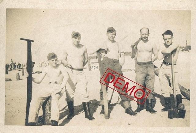 La 265.Infanterie-Division Beg_me11