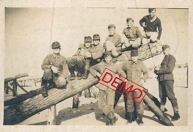 La 265.Infanterie-Division Beg_me12