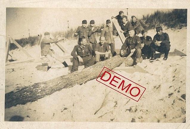 La 265.Infanterie-Division Beg_me14