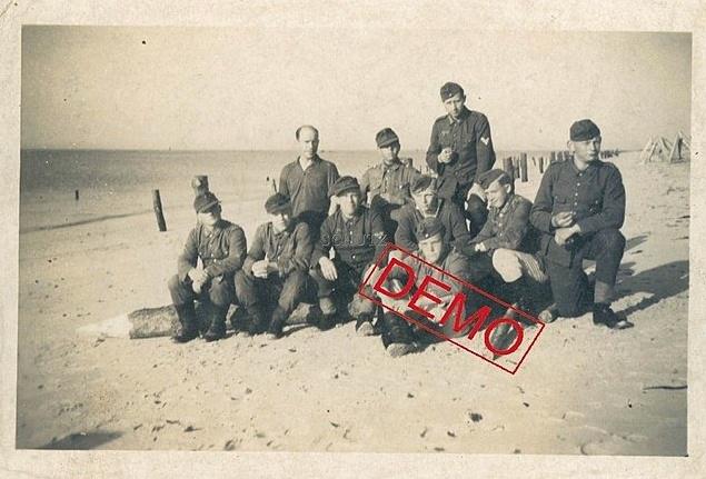 La 265.Infanterie-Division Beg_me15