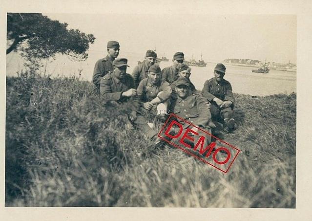 La 265.Infanterie-Division Beg_me16