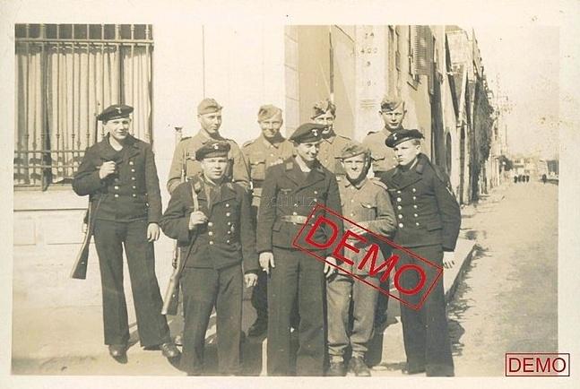 La 265.Infanterie-Division Beg_me18