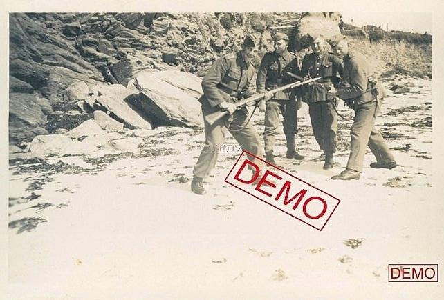 La 265.Infanterie-Division Beg_me19