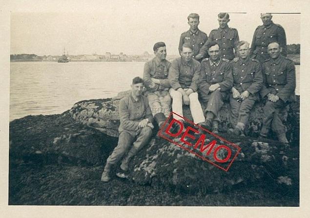 La 265.Infanterie-Division Beg_me20