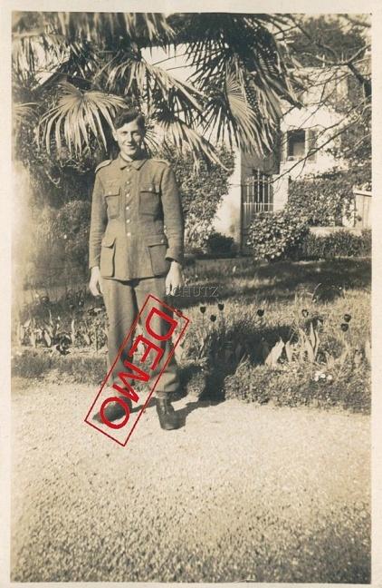 La 265.Infanterie-Division Beg_me21