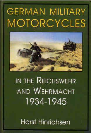 moto estafette allemande et bombe incendiaire!!!! Bibli-10