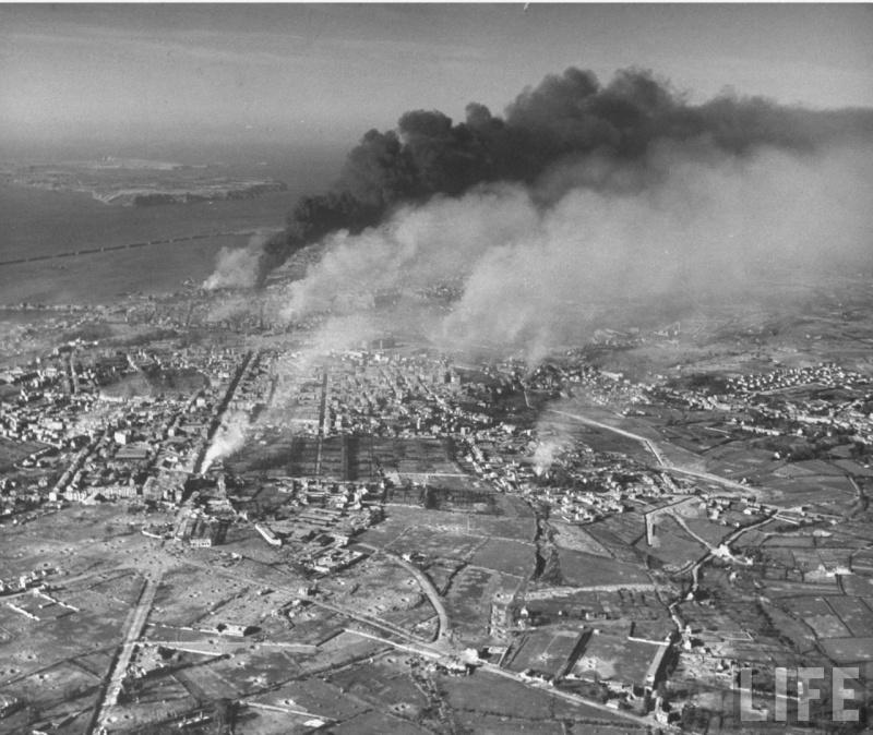 Brest sous les bombes... Brest_20