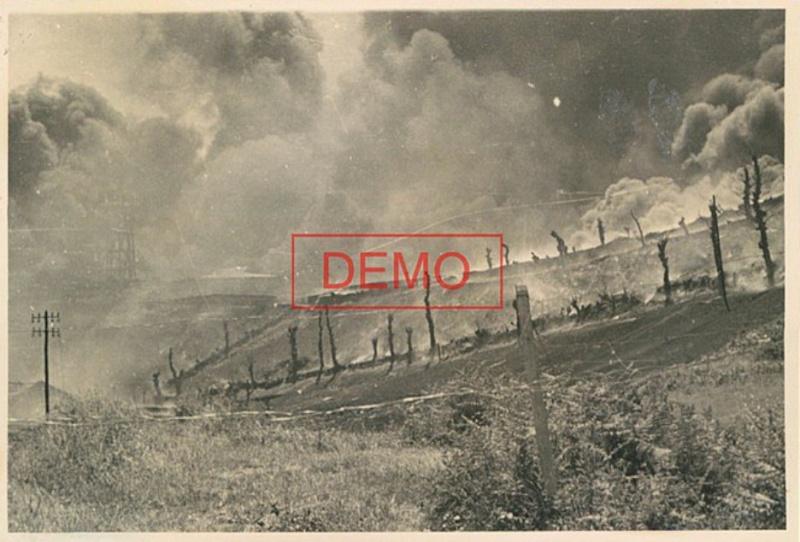 Juin 1940 à Brest... Brest_30