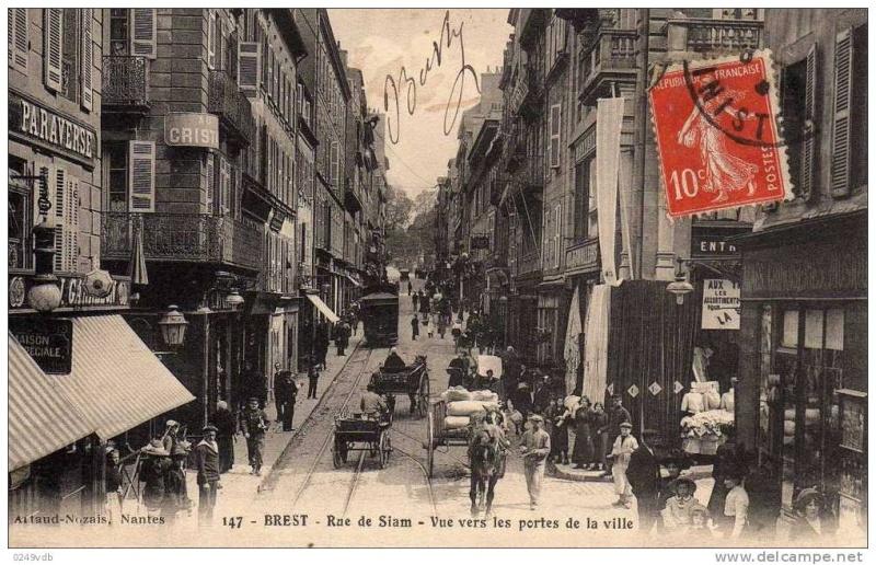 Juin 1940 à Brest... Brest_31