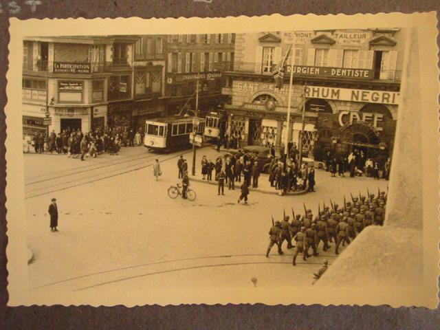 Juin 1940 à Brest... Brest_35