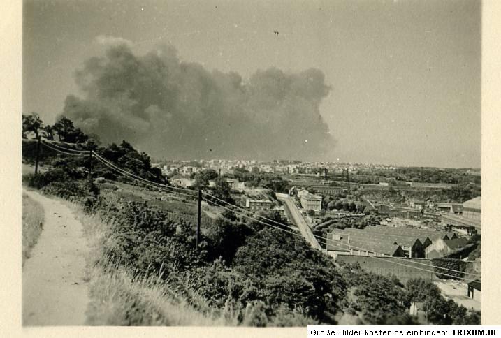 Juin 1940 à Brest... Brest_38