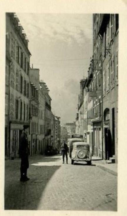 Juin 1940 à Brest... Brest_41