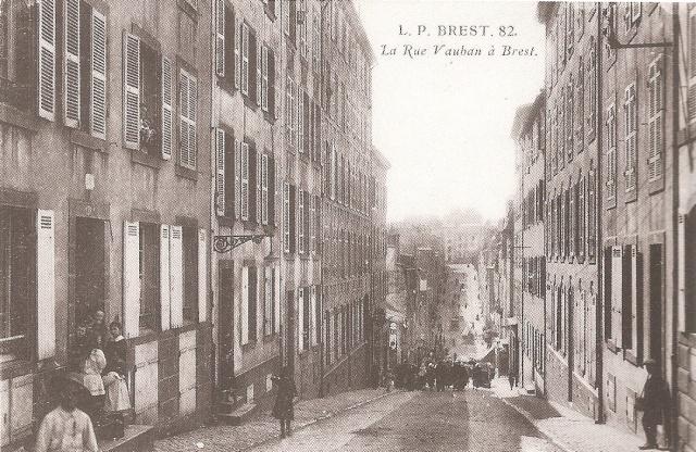 Juin 1940 à Brest... Brest_42