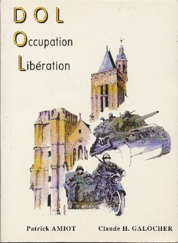 Dol - Occupation - Libération... Dol-oc10
