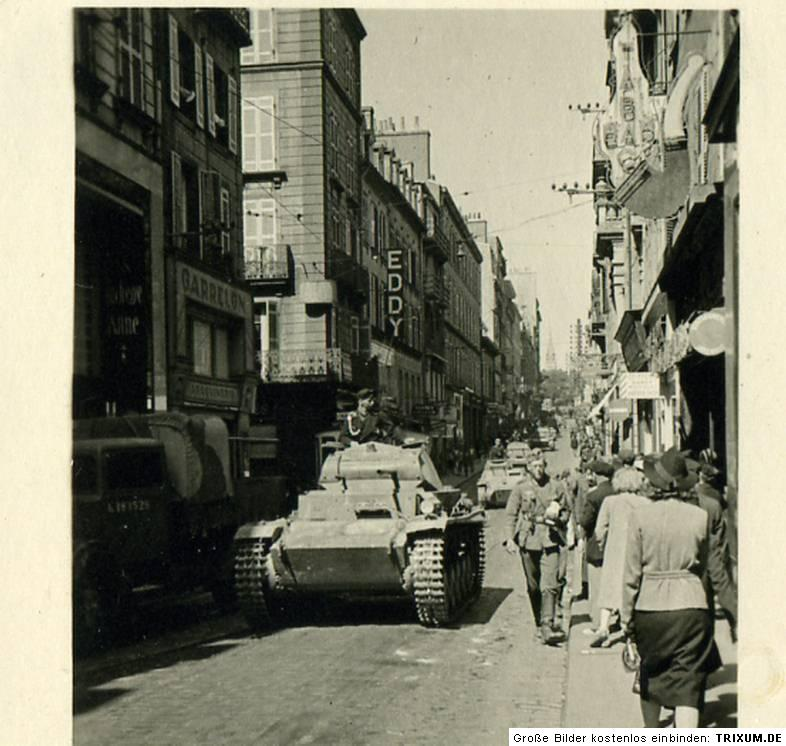 Juin 1940 à Brest... Fotoal10