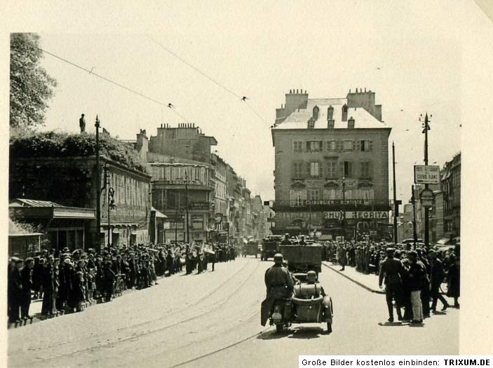 Juin 1940 à Brest... Fotoal13