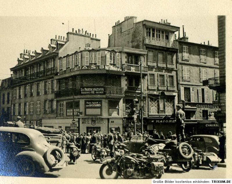 Juin 1940 à Brest... Fotoal14