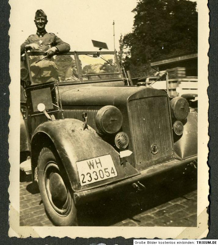 Juin 1940 à Brest... Fotoal15