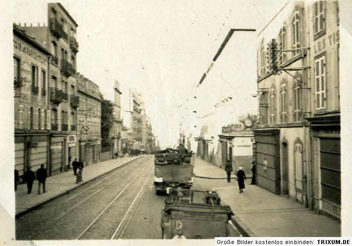 Juin 1940 à Brest... - Page 2 Fotoal16