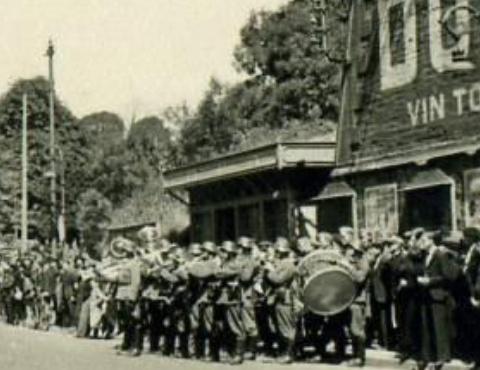Juin 1940 à Brest... Gros-p10