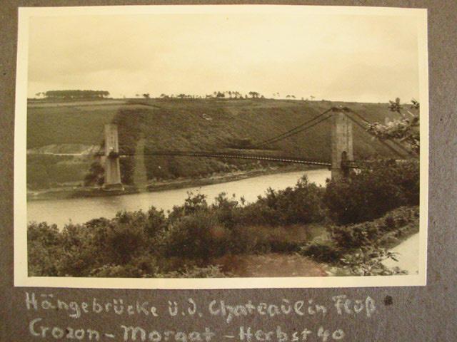 Pont de Térénez... H3010