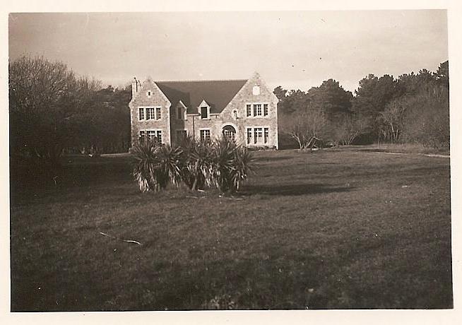 251.Infanterie-Division... Ker_re10