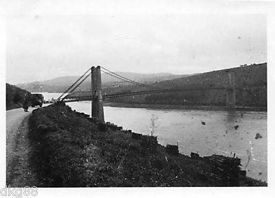 Pont de Térénez... Km_art10