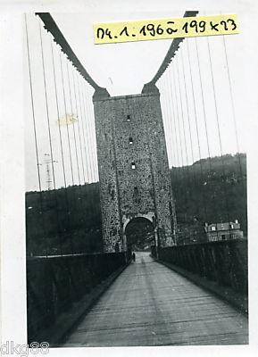 Pont de Térénez... Km_art11