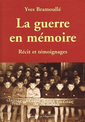 Quelques ouvrages... La_gue10