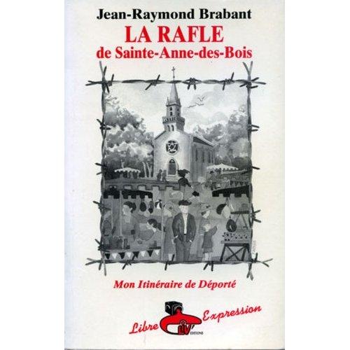 Quelques ouvrages... La_raf10