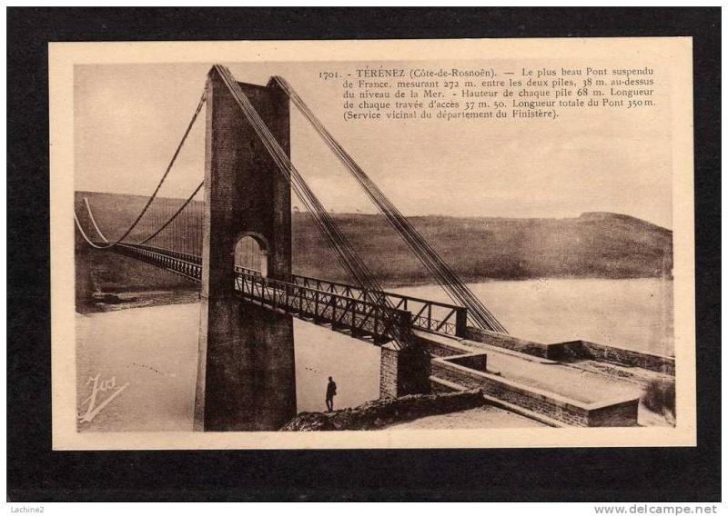 Pont de Térénez... Pont_d10