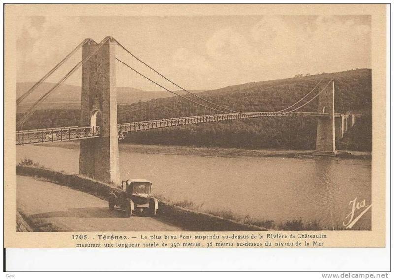 Pont de Térénez... Pont_d11