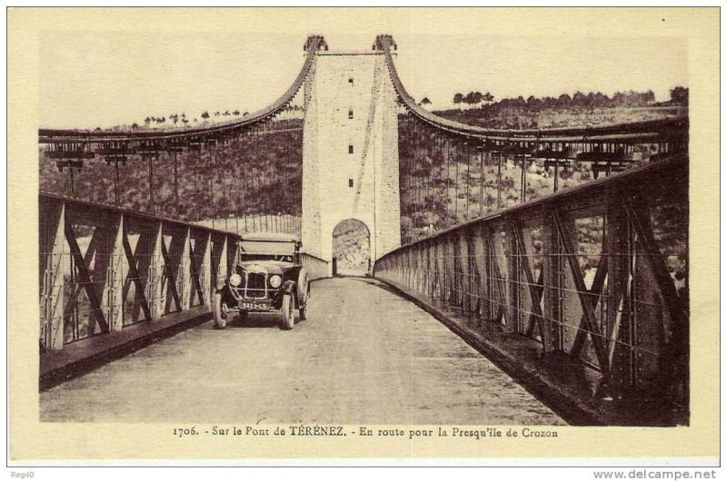 Pont de Térénez... Pont_d12