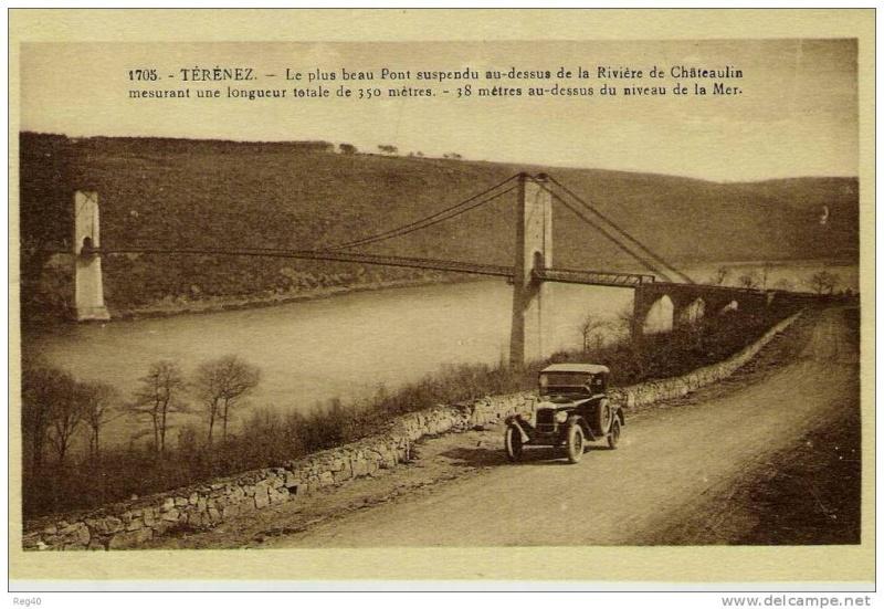 Pont de Térénez... Pont_d13